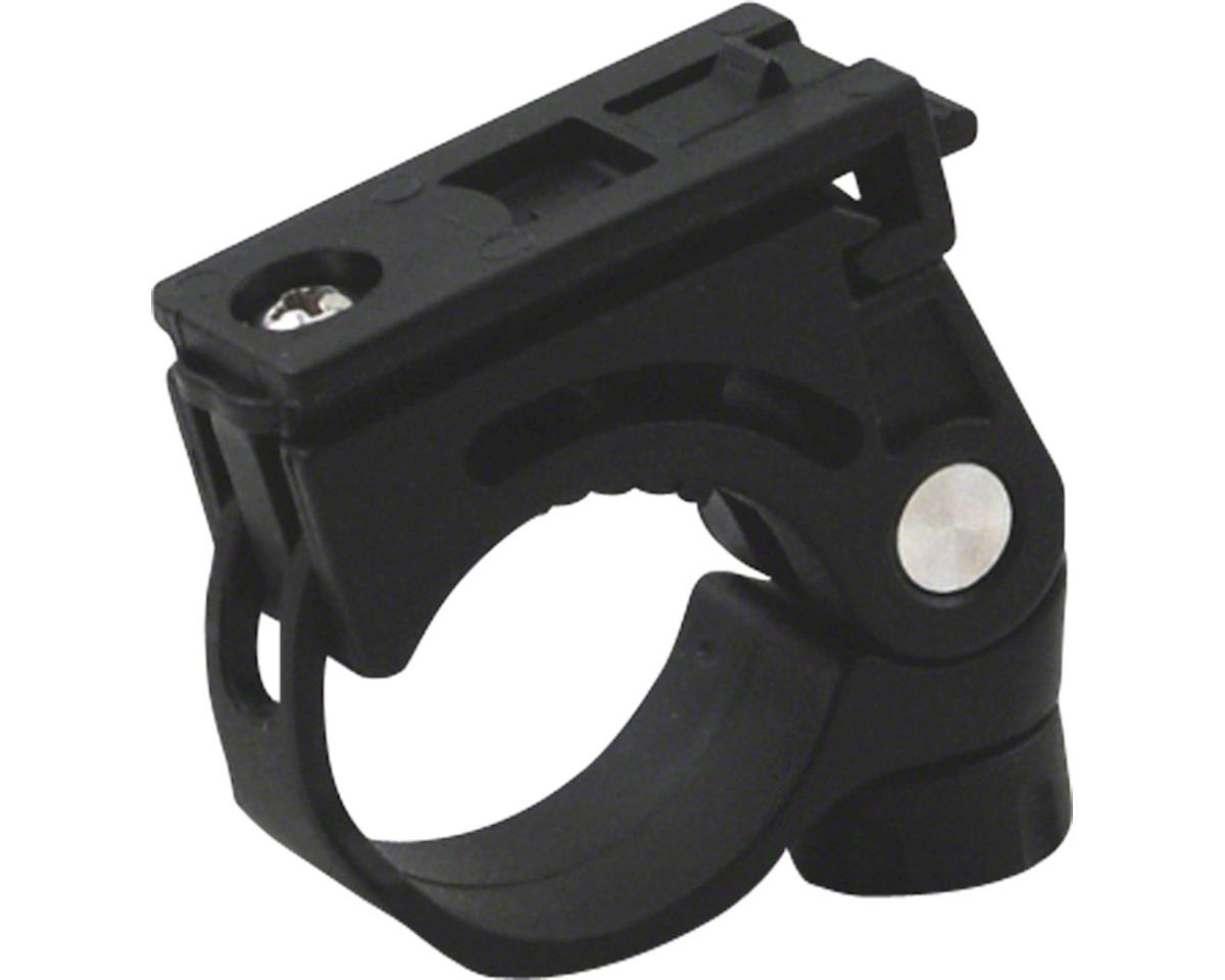 Portland Design Works Mission Control Headlight Mount