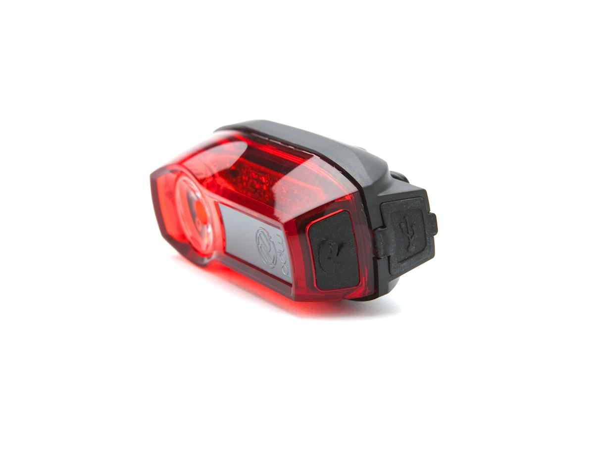 Image 2 for Portland Design Works Aether Demon USB Rechargeable Taillight