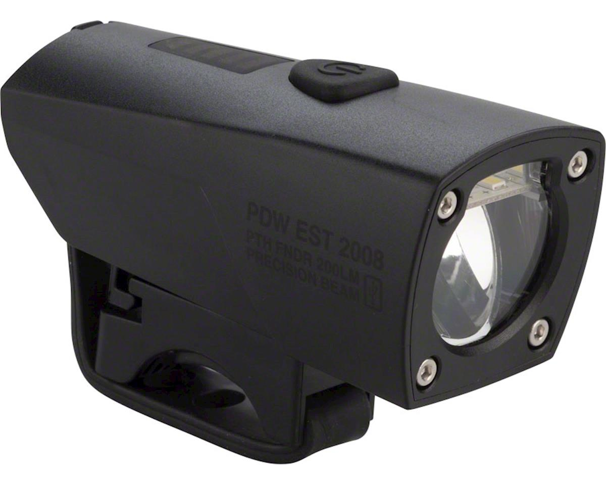 Portland Design Works Pathfinder Headlight