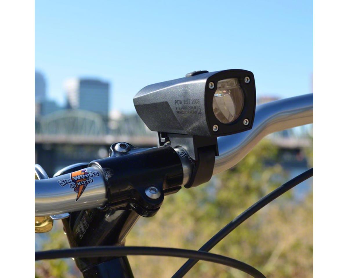 Portland Design Works Pathfinder Headlight