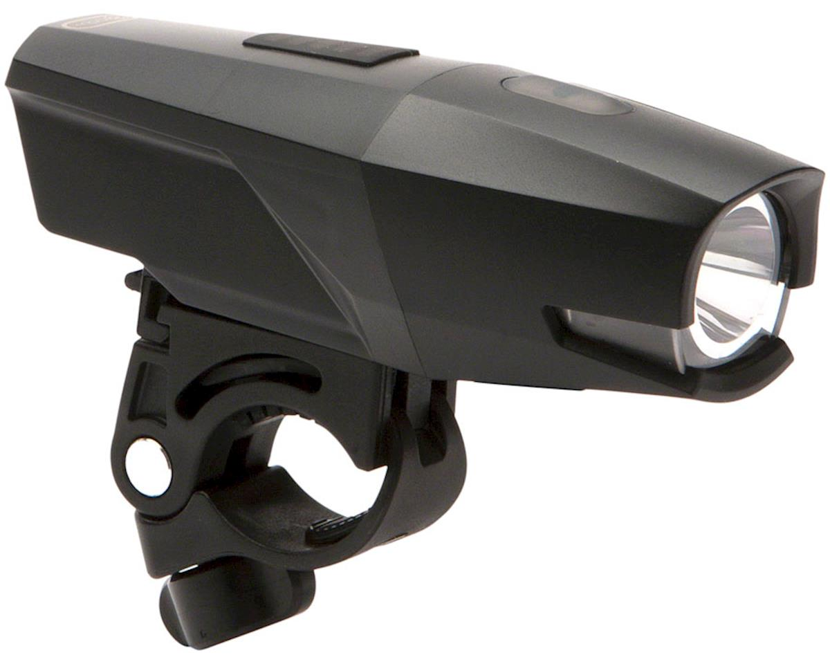 Portland Design Works City Rover Power 700 Rechargeable Headlight