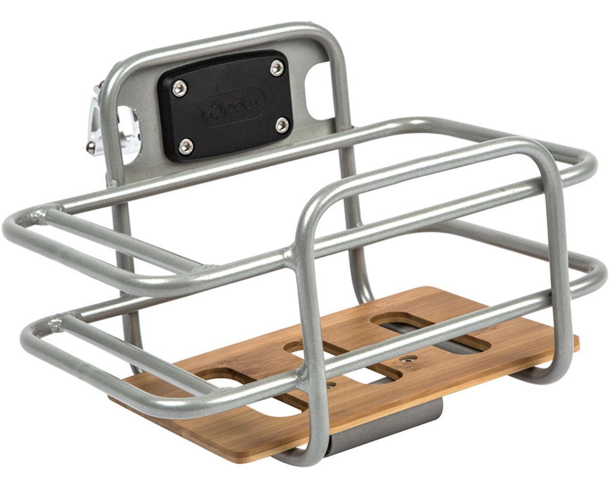 Image 1 for Portland Design Works Task Basket