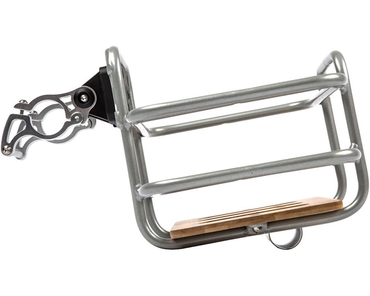 Image 2 for Portland Design Works Task Basket
