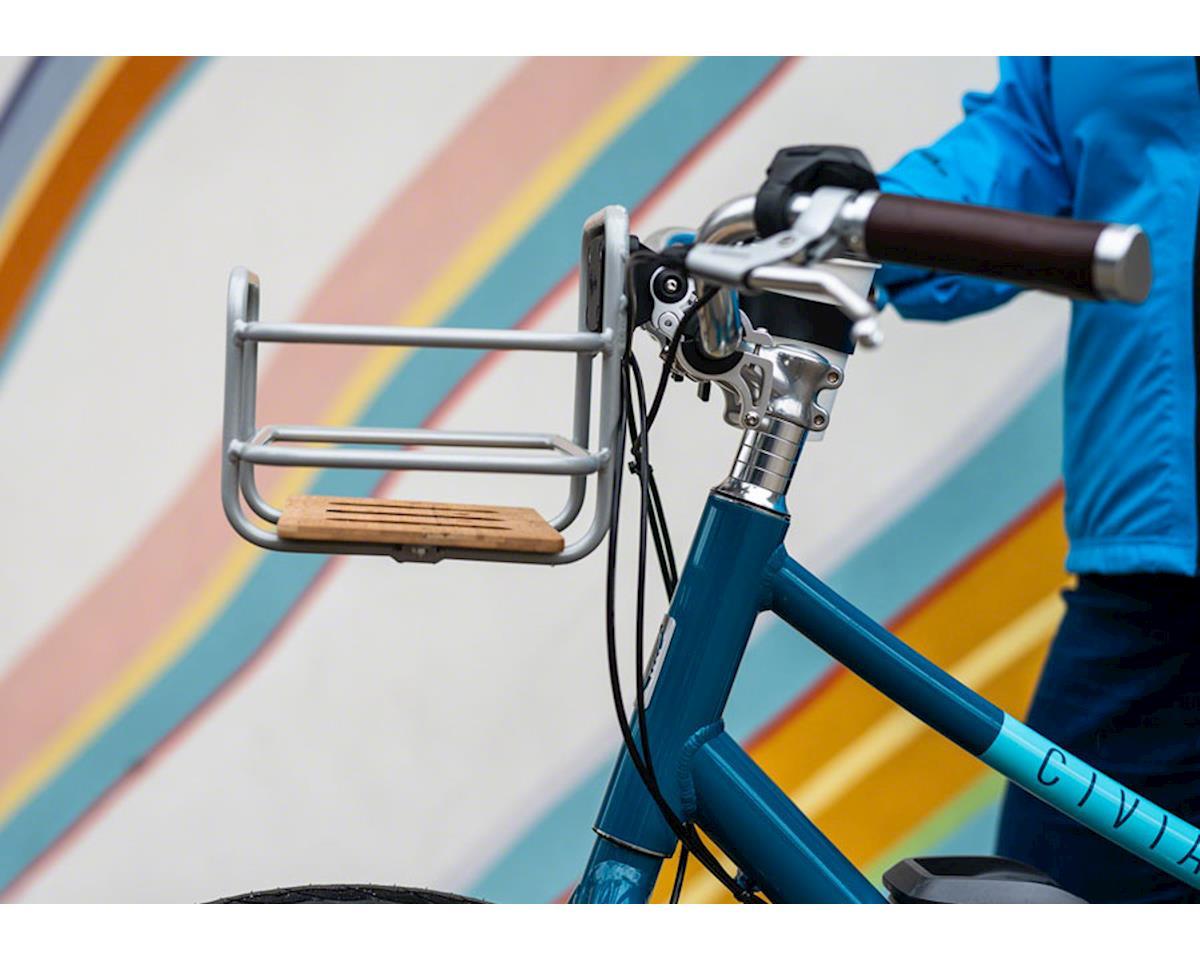 Image 6 for Portland Design Works Task Basket