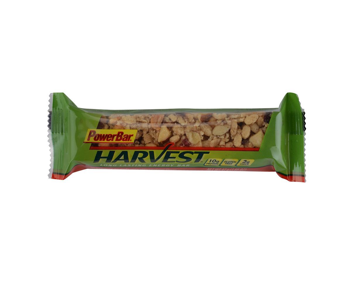 Image 1 for PowerBar Harvest Bar - 15 Pack