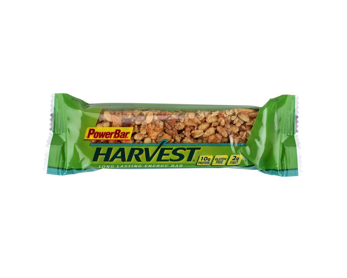 Image 3 for PowerBar Harvest Bar - 15 Pack