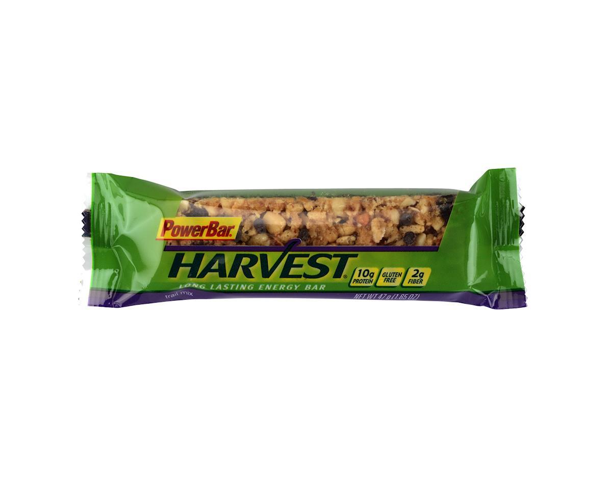 Image 4 for PowerBar Harvest Bar - 15 Pack