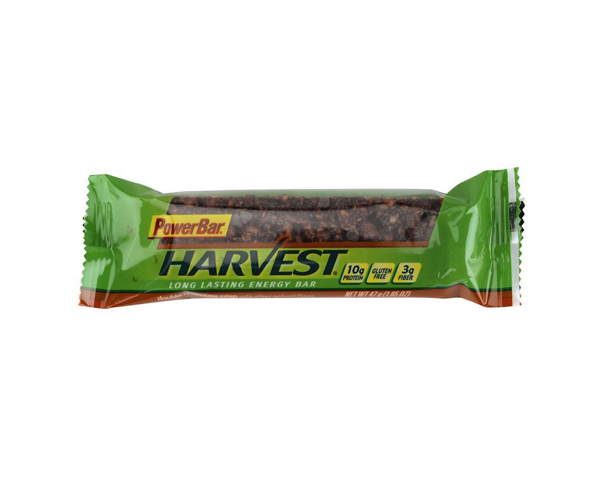 Image 5 for PowerBar Harvest Bar - 15 Pack