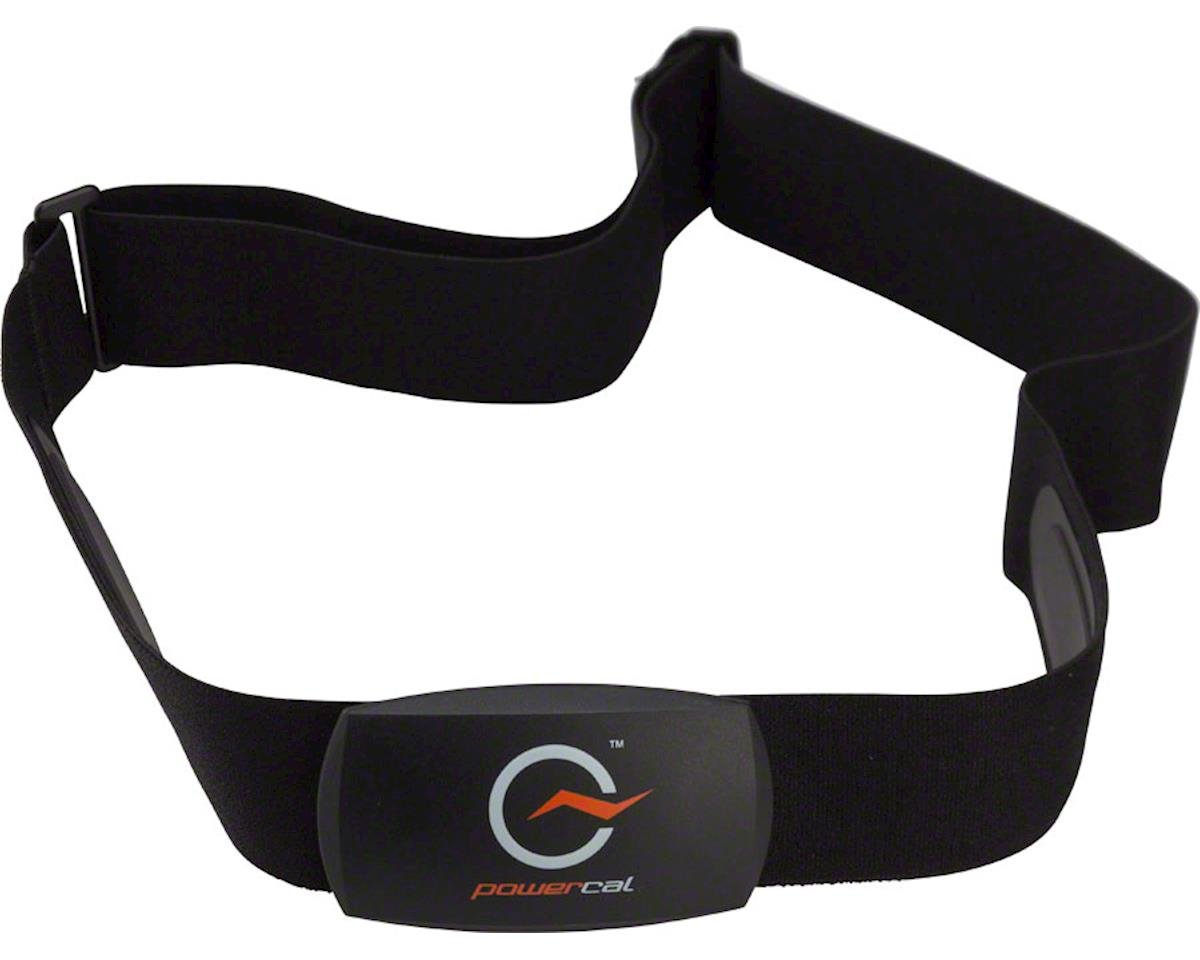 PowerCal Dual Band (Heart Rate Monitor)