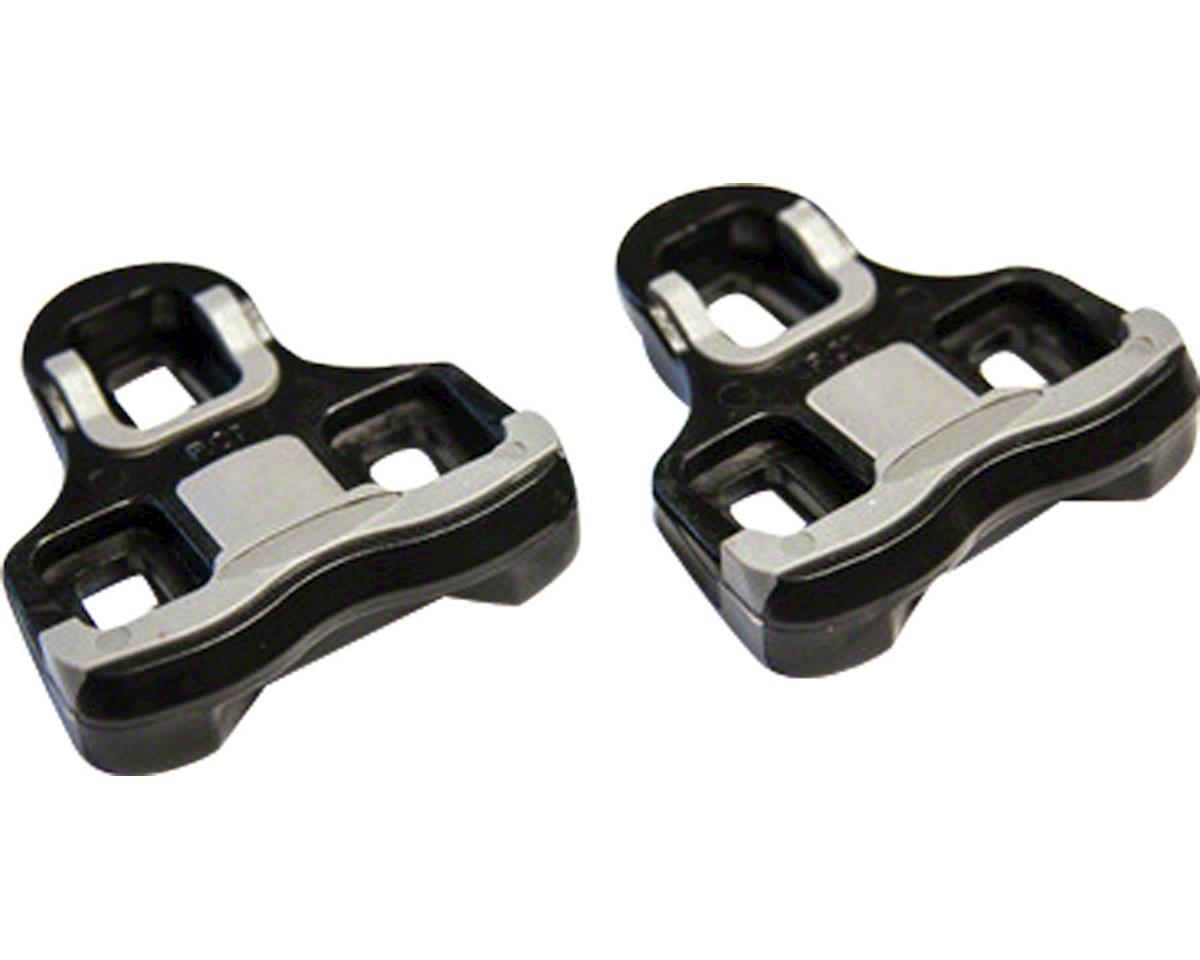 P-1 Pedal Cleat O Degree