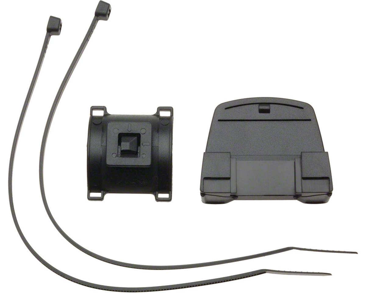 PowerTap Handlebar Wireless Computer Mount