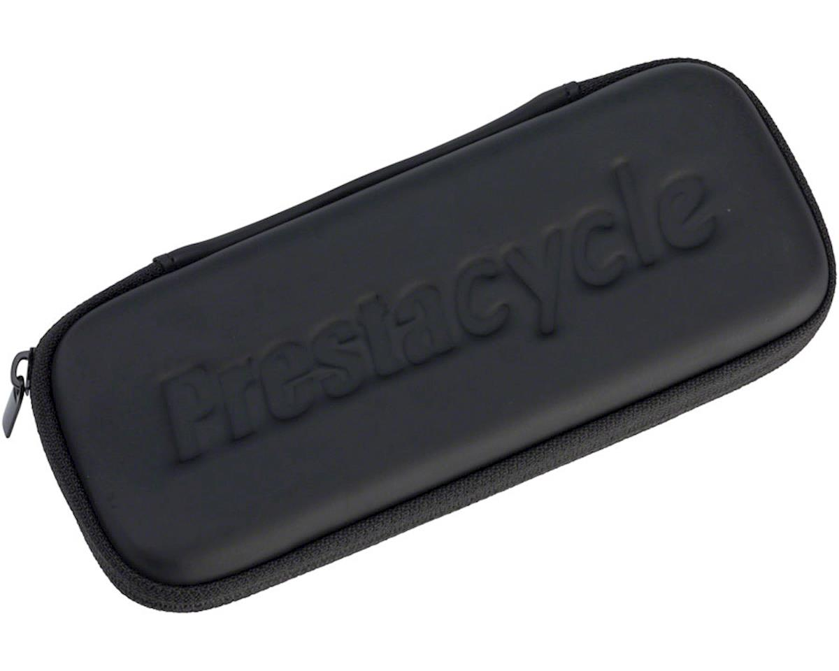 Prestacycle TorqRatchet Tool Kit