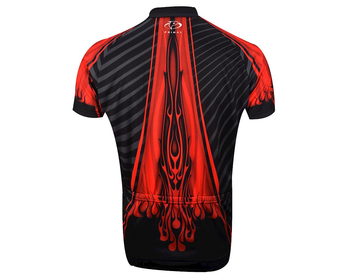Image 3 for Primal Wear Torch Jersey
