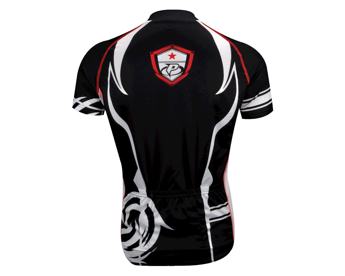 Image 3 for Primal Wear Warrior Jersey