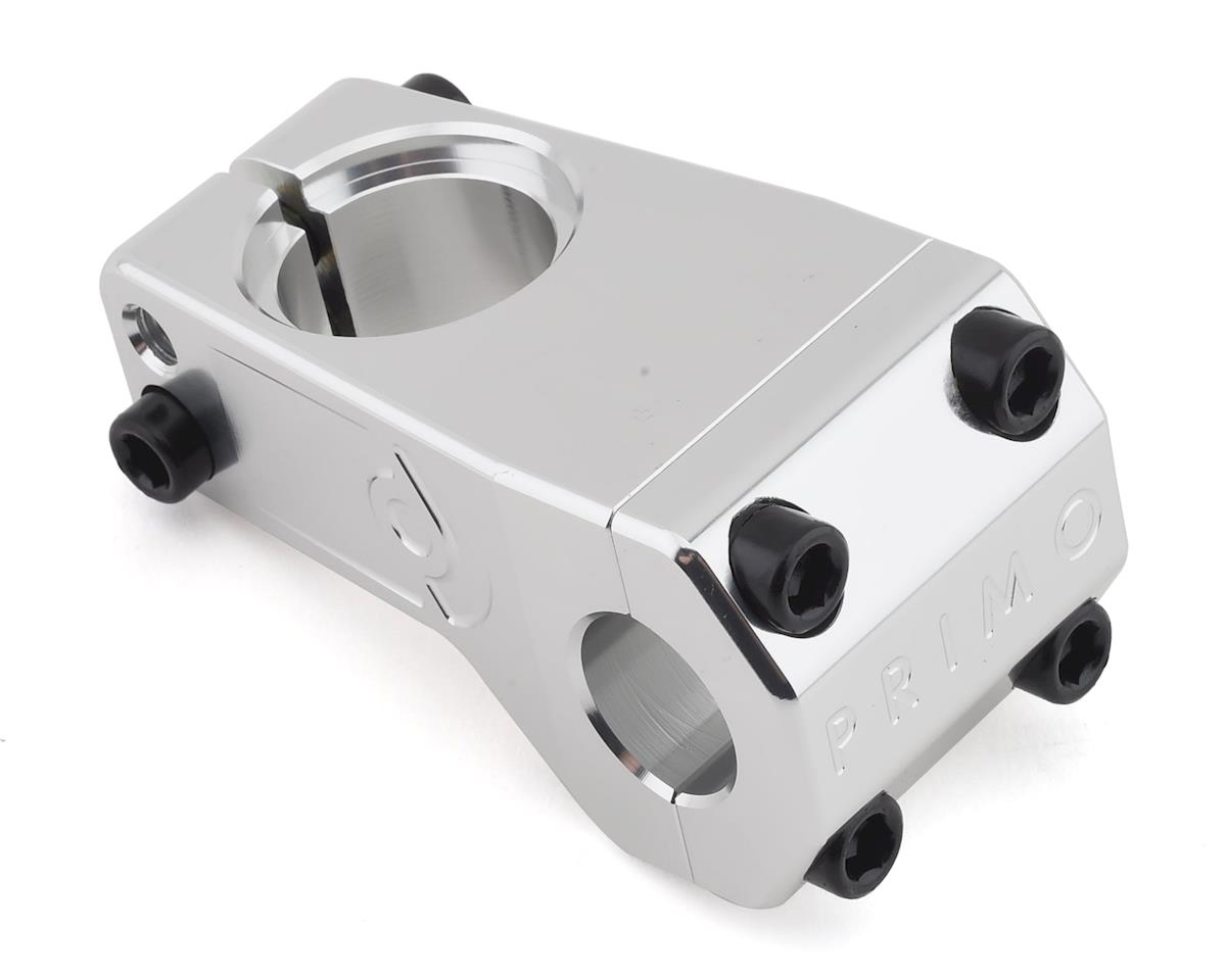 Primo Icon Frontload Stem (Polished)