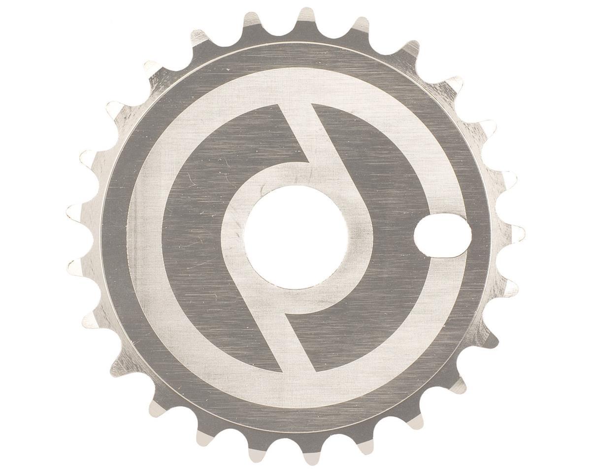 Primo Solid V2 Sprocket (Polished)