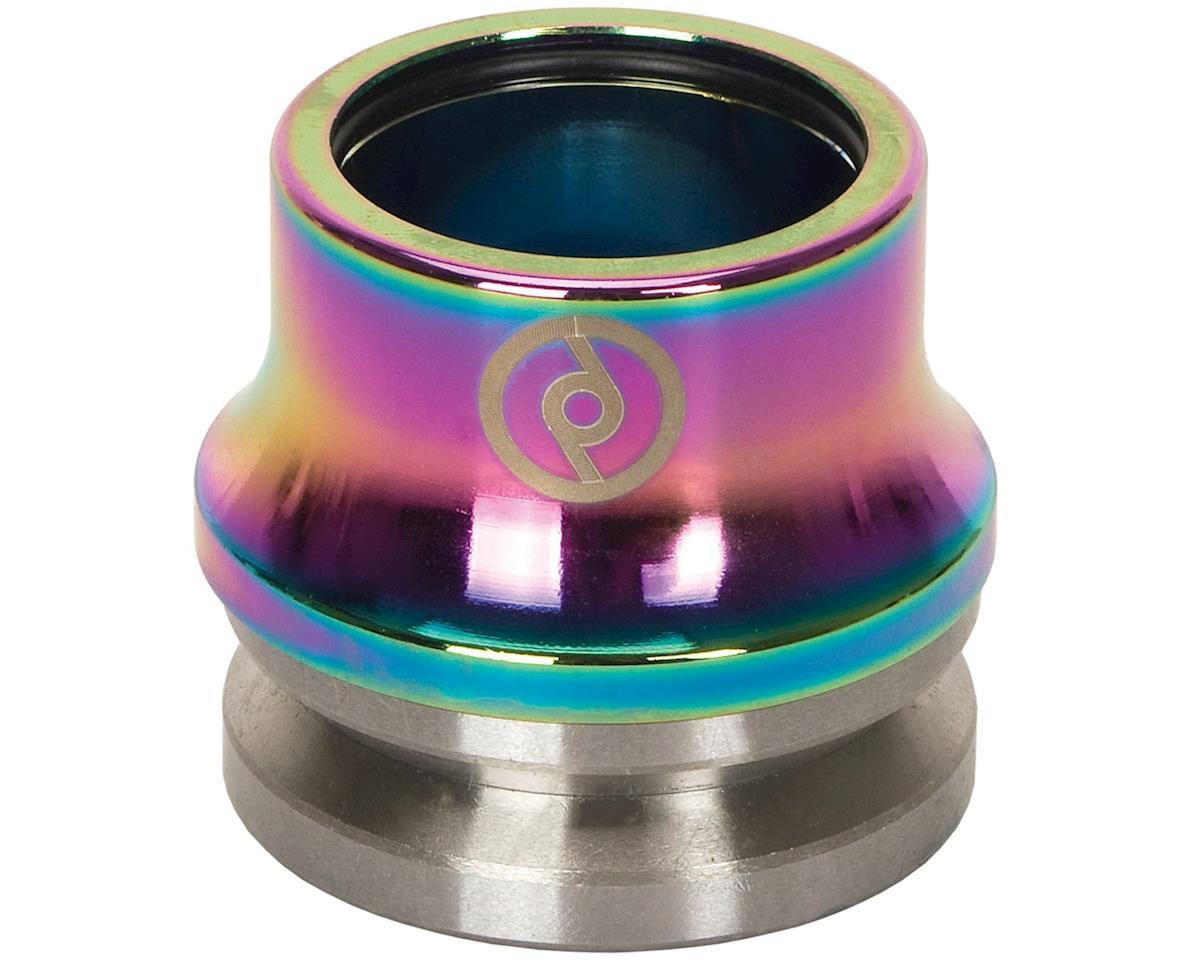 "Primo Stevie Integrated Headset (Oil Slick) (1-1/8"")"