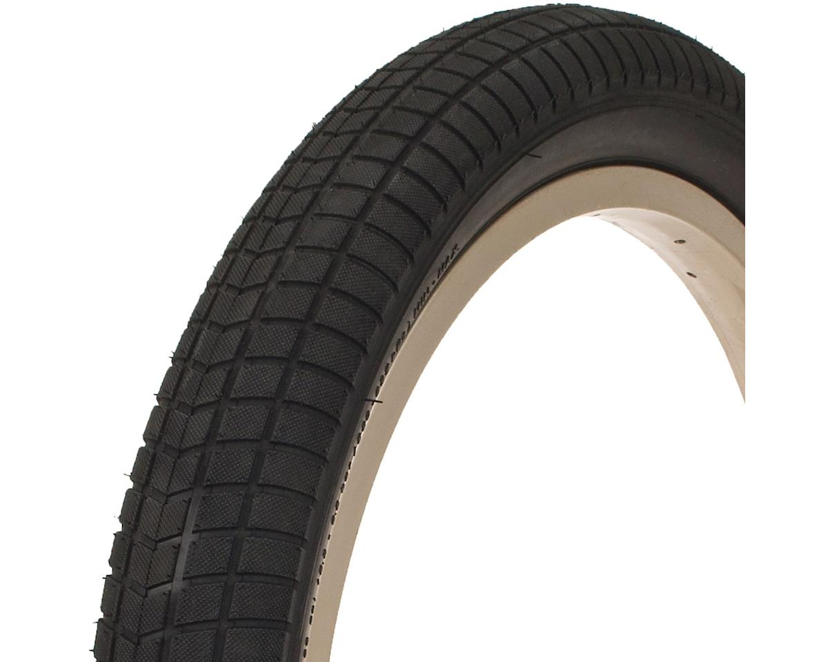 Primo V-Monster Tire (Black) (20 x 2.40)