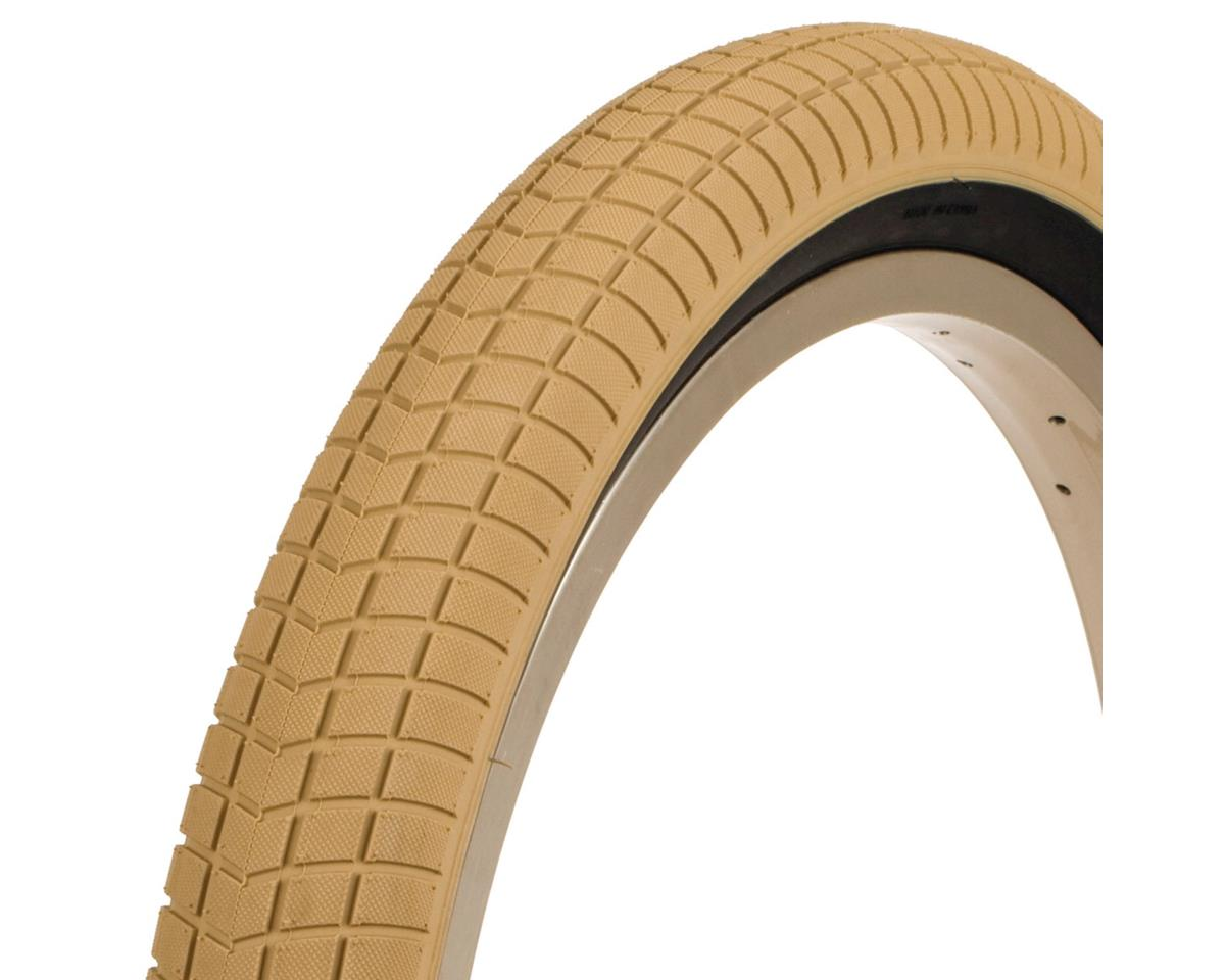 Primo V-Monster Tire (Tan/Black) (20 x 2.40)