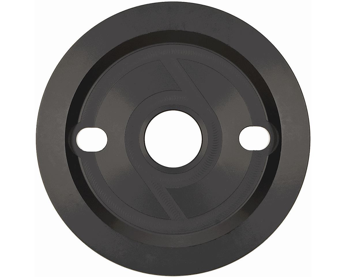 Primo Solid Guard Sprocket (Black)