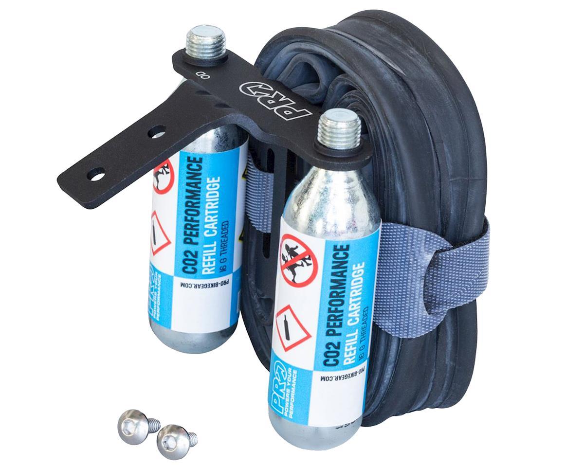Pro Co2 Tool Saddle Bracket