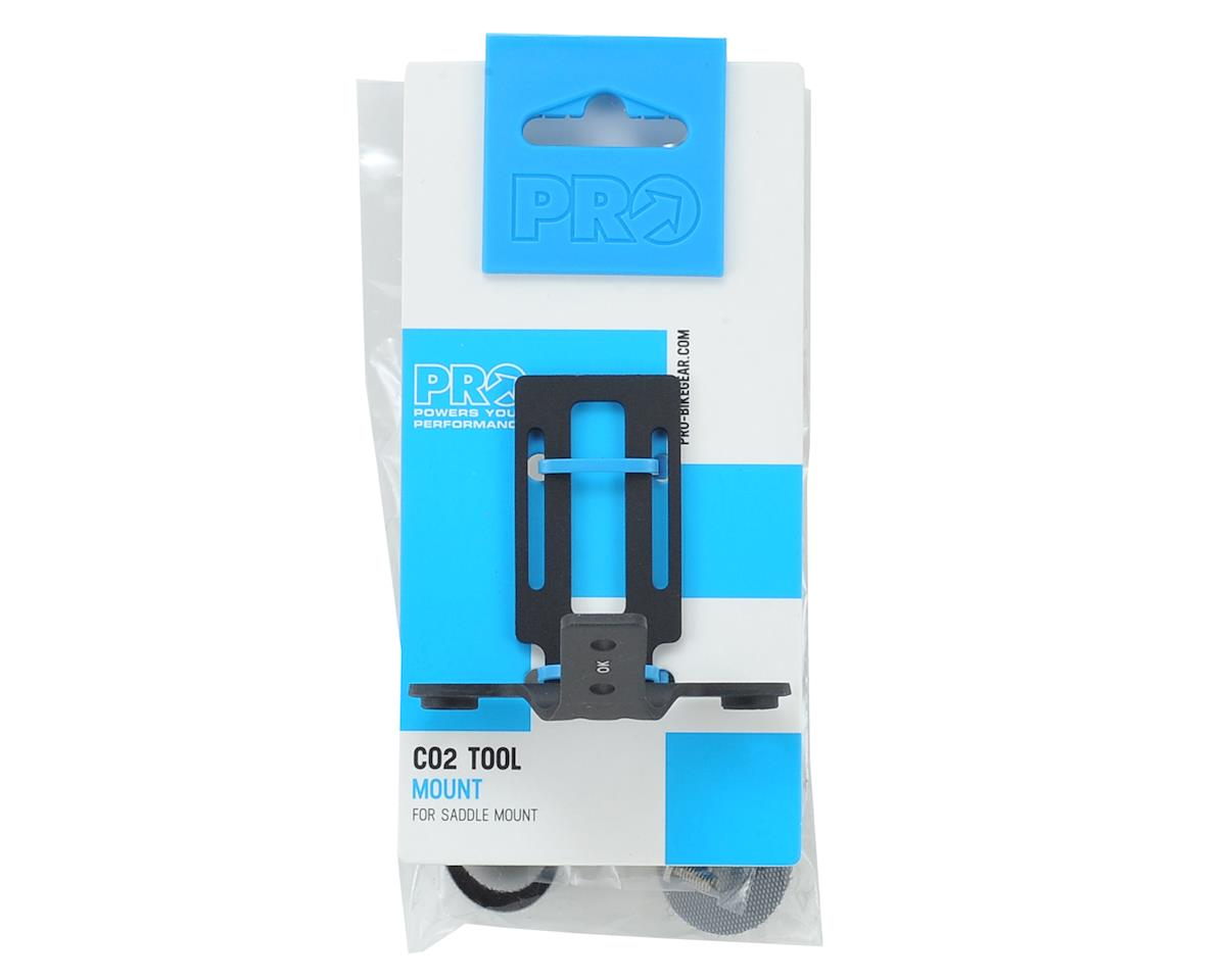 Pro Co2 Tool Bracket for Integrated Mount