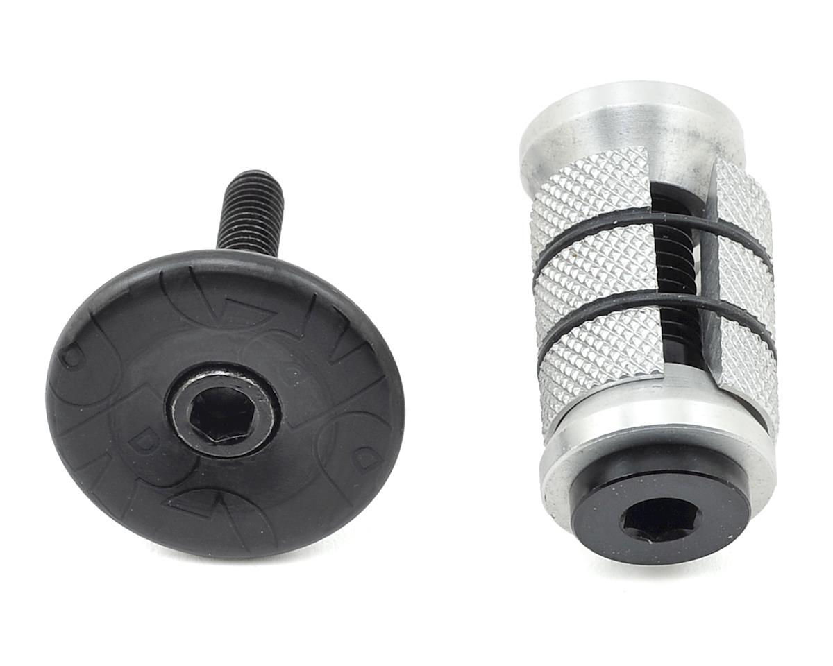Giant OD2 AirCap Expander System