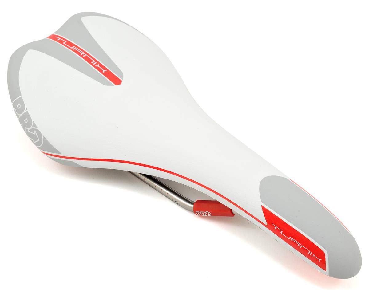 Unisex Adulto 27,2 mm Carbono Pro PRSP0132 Tija sill/ín
