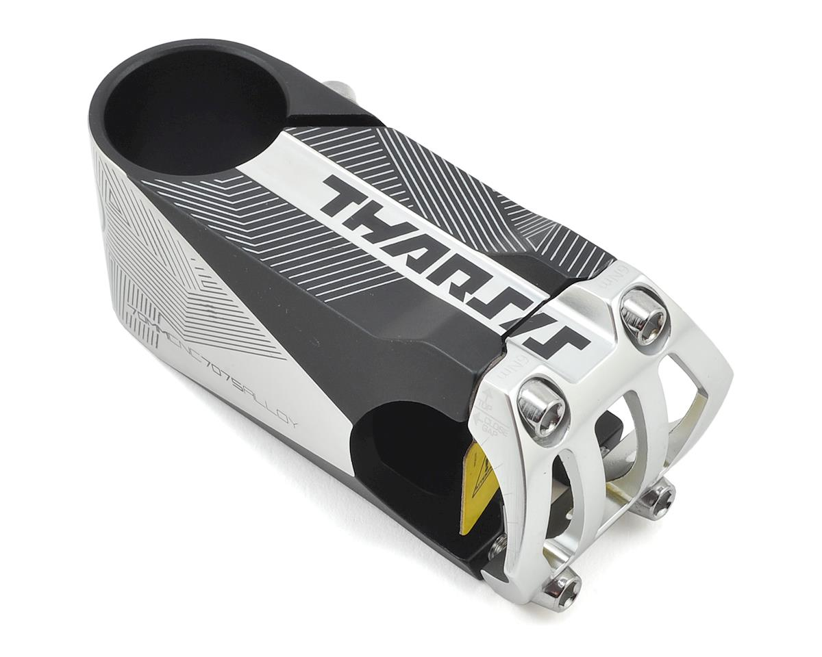 Pro Tharsis Alloy Stem (0°) (31.8mm) (70mm)
