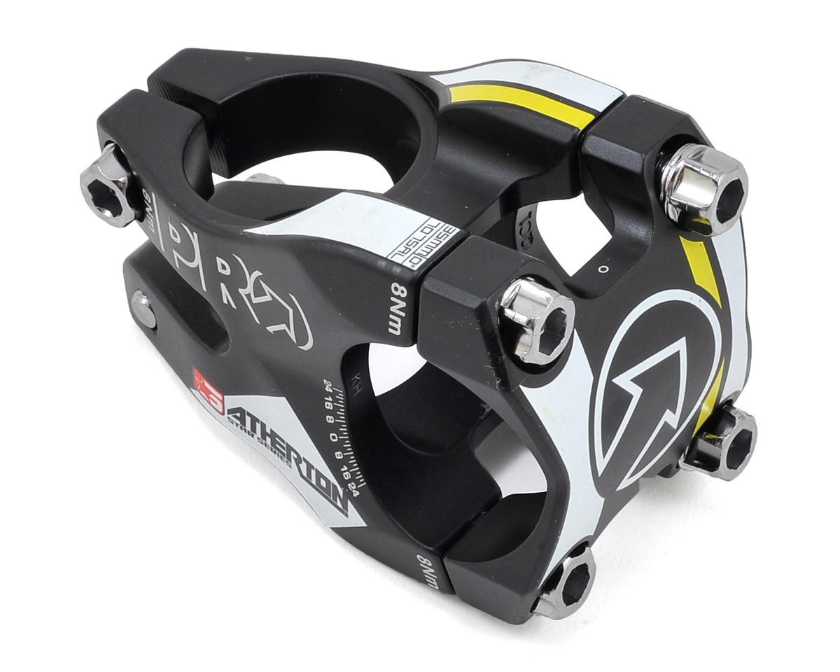 Pro Athertons DH Ahead Stem (35mm)