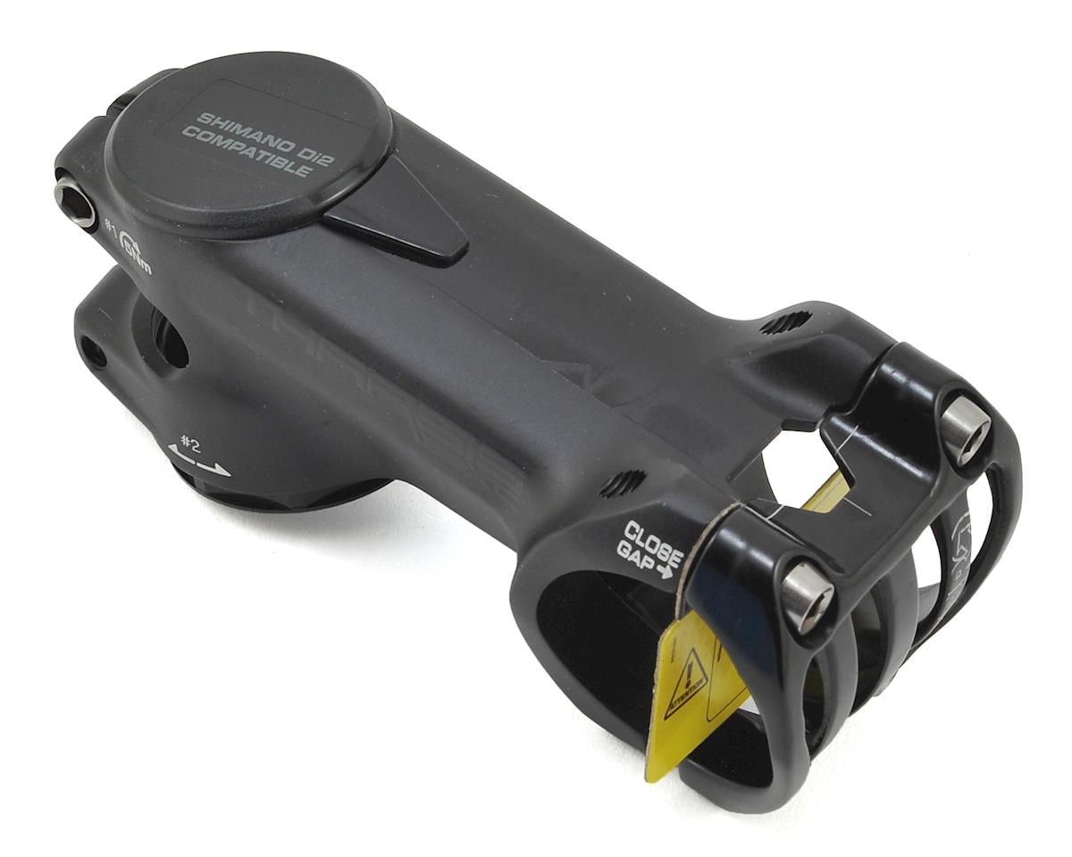 SCRATCH & DENT: Pro Tharsis MTB XC Di2 Compatible Stem /- 17° (70mm)