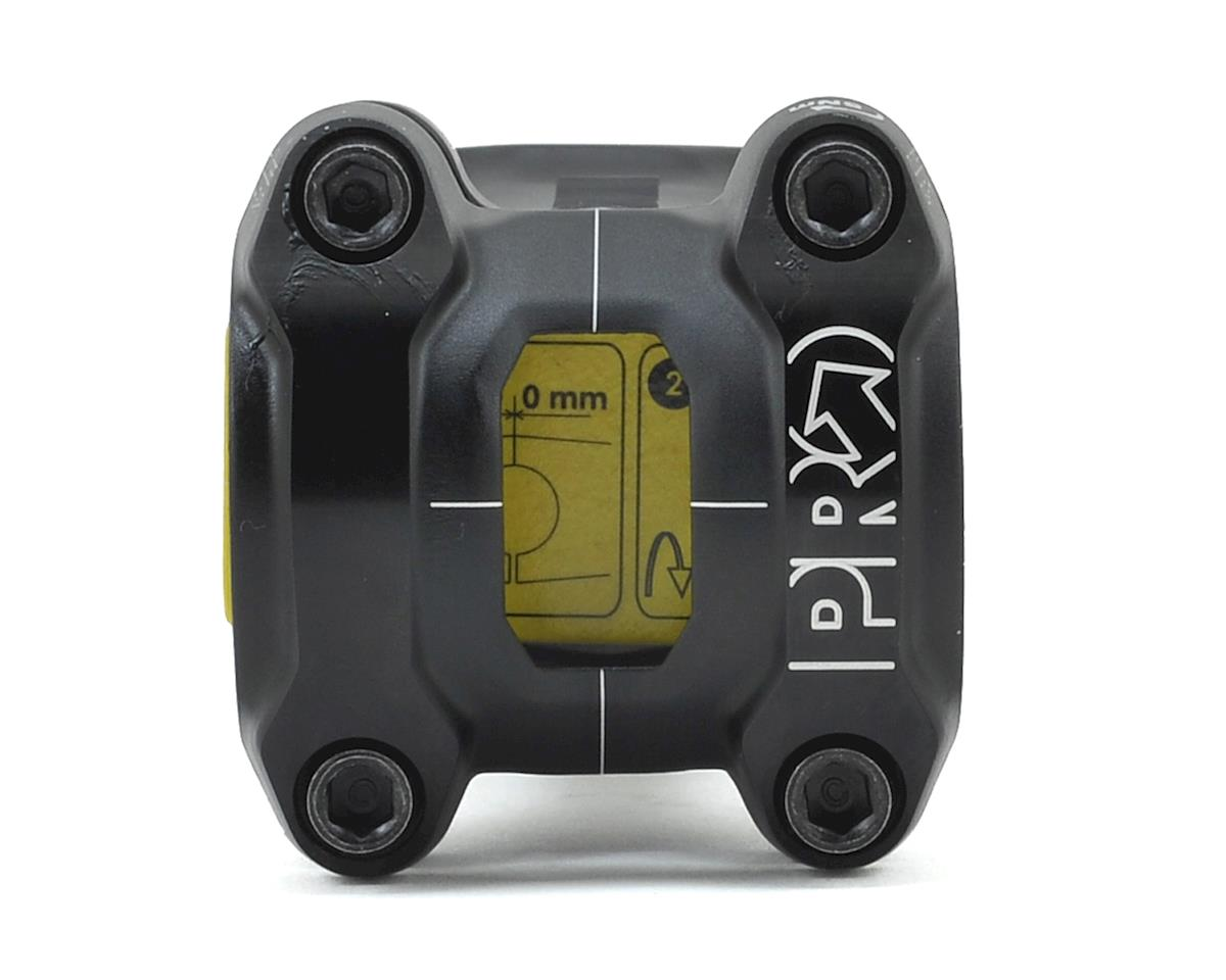 Image 3 for Pro Koryak Stem (Black) (31.8mm) (0°) (70mm)