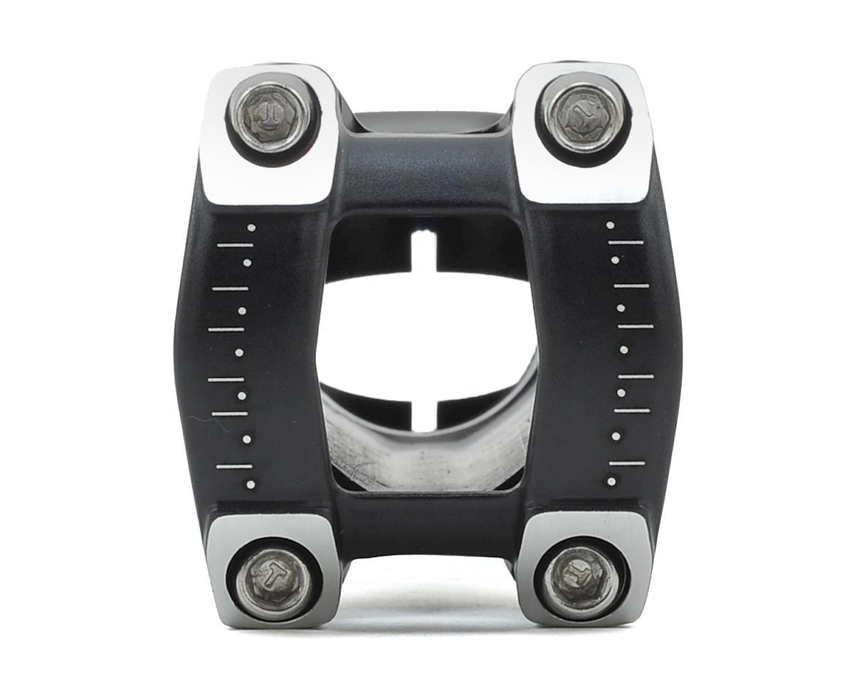 Pro PLT Stem (Black) (+/-10°) (110mm)