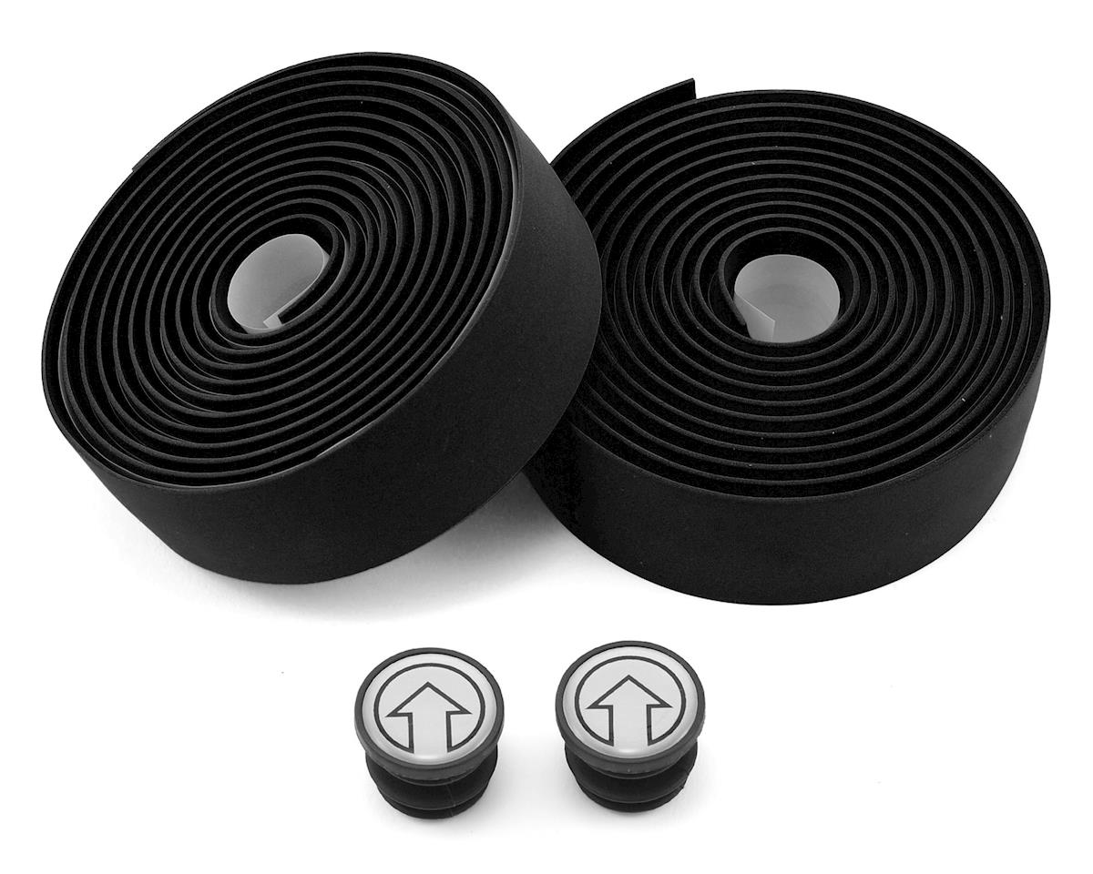 Pro Sport Control Bar Tape (Black)
