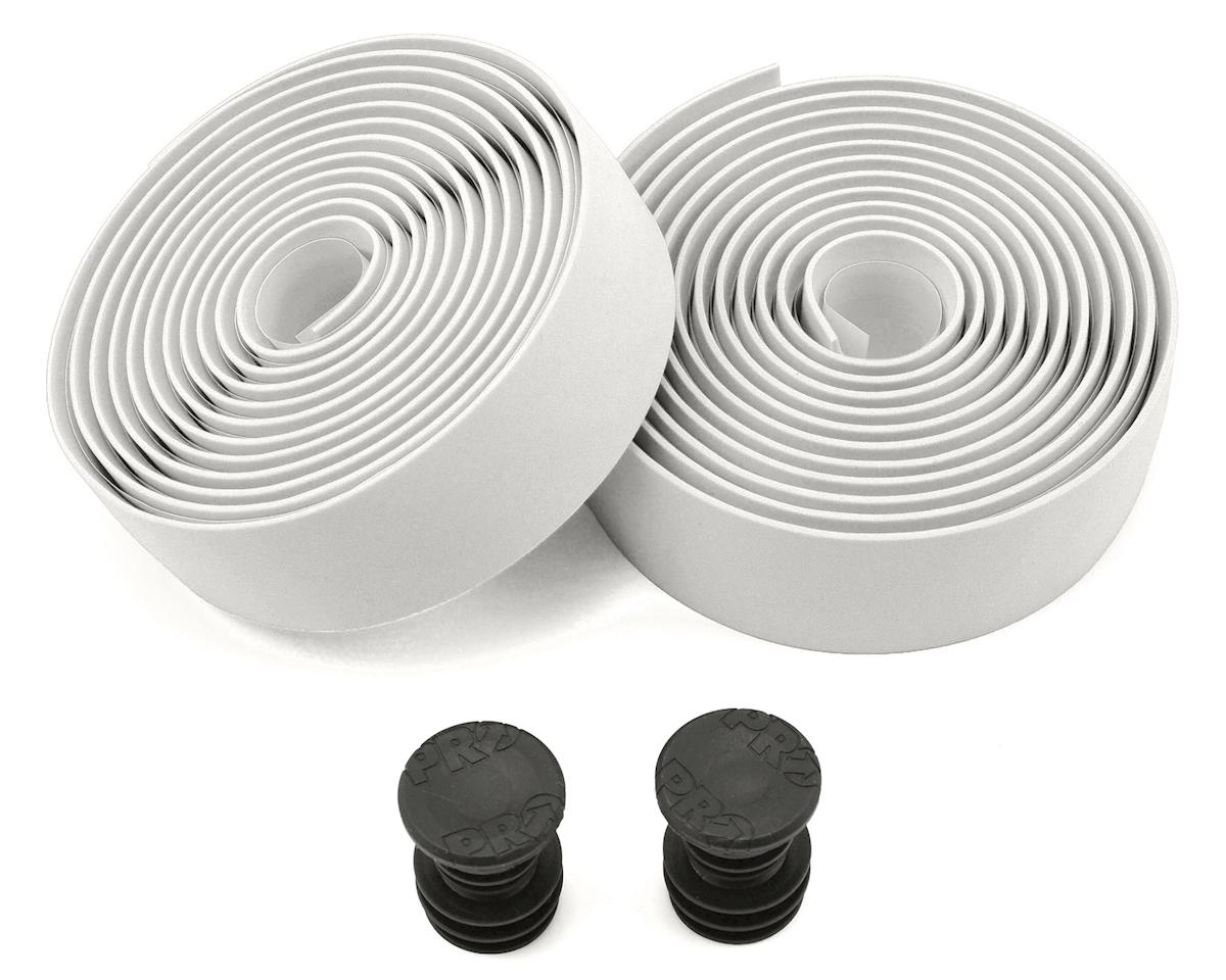 Pro Sport Control Bar Tape (White)