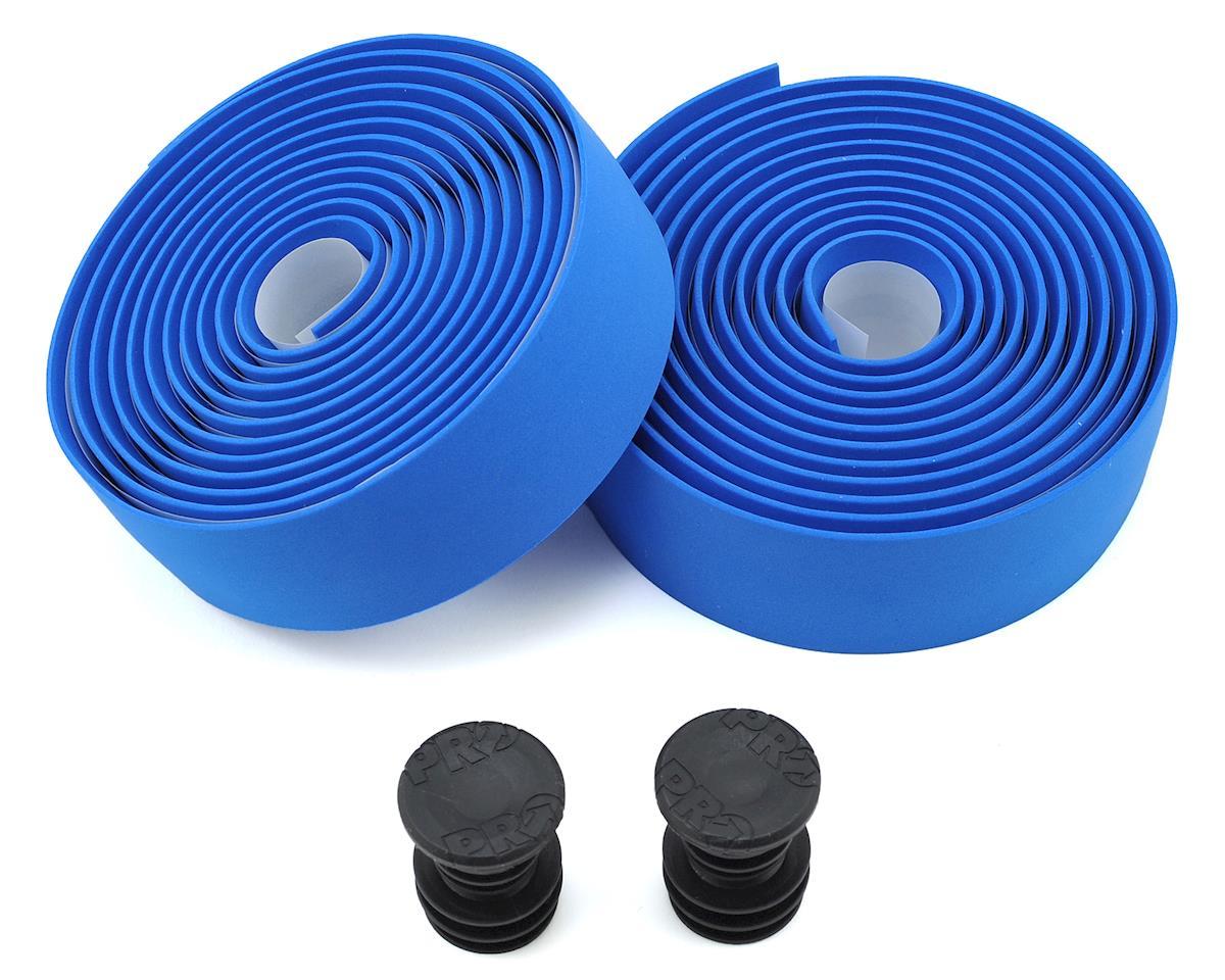 Pro Sport Control Bar Tape (Blue)