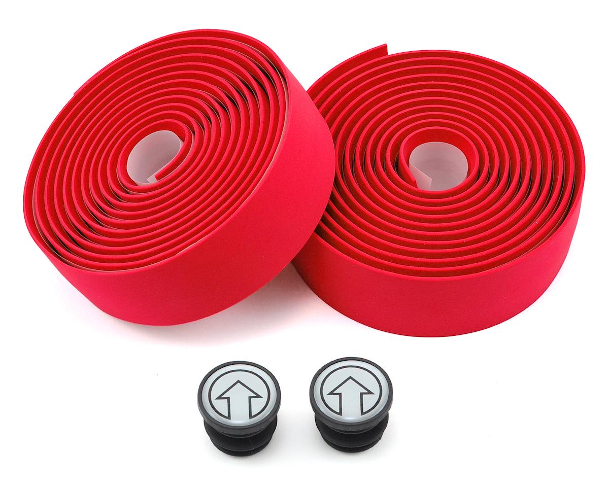 Pro Sport Control Bar Tape (Red)