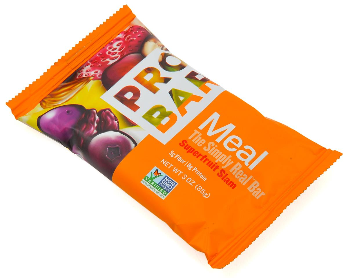 Probar Meal Bar (12) (Superfruit Slam)