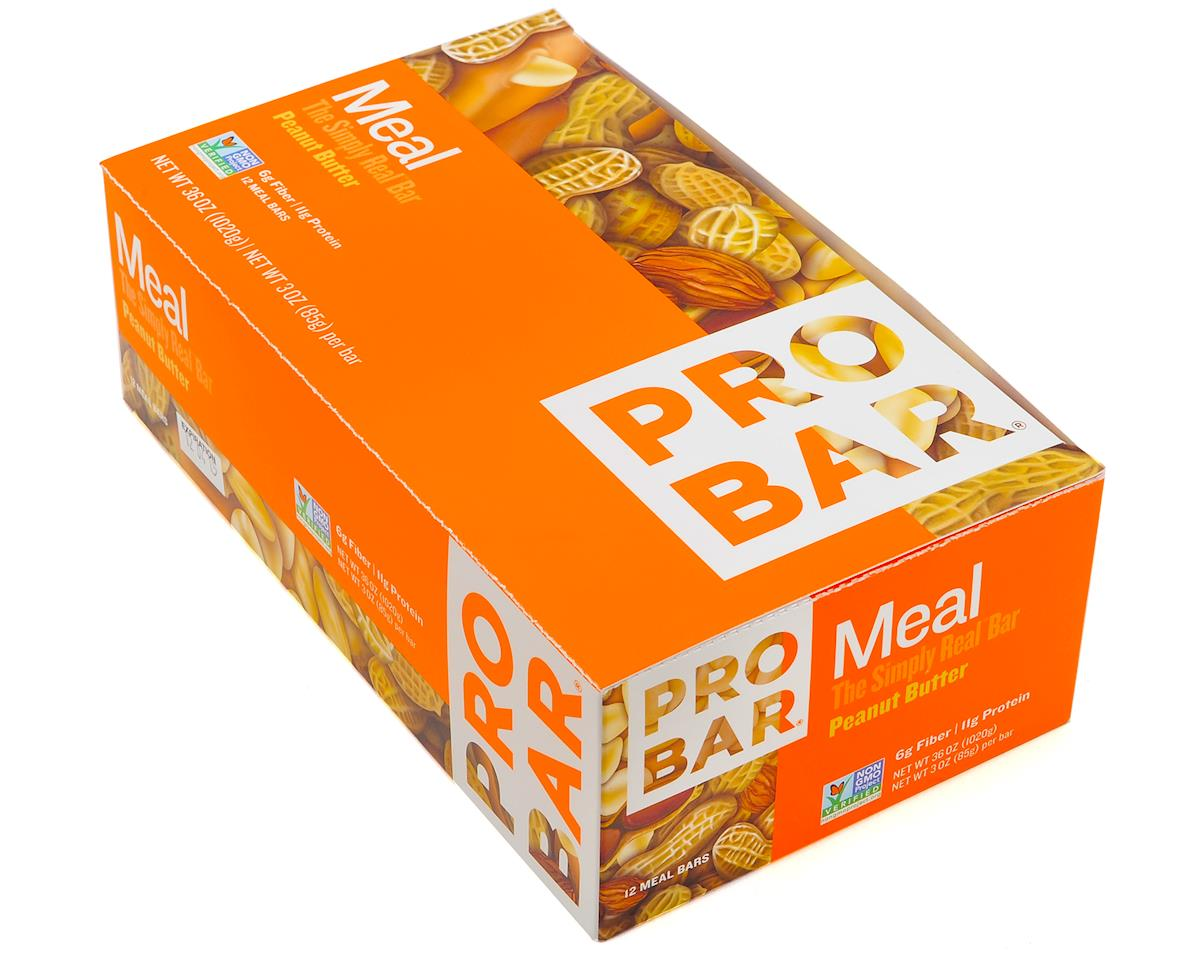 Probar Meal Bar (12) | relatedproducts