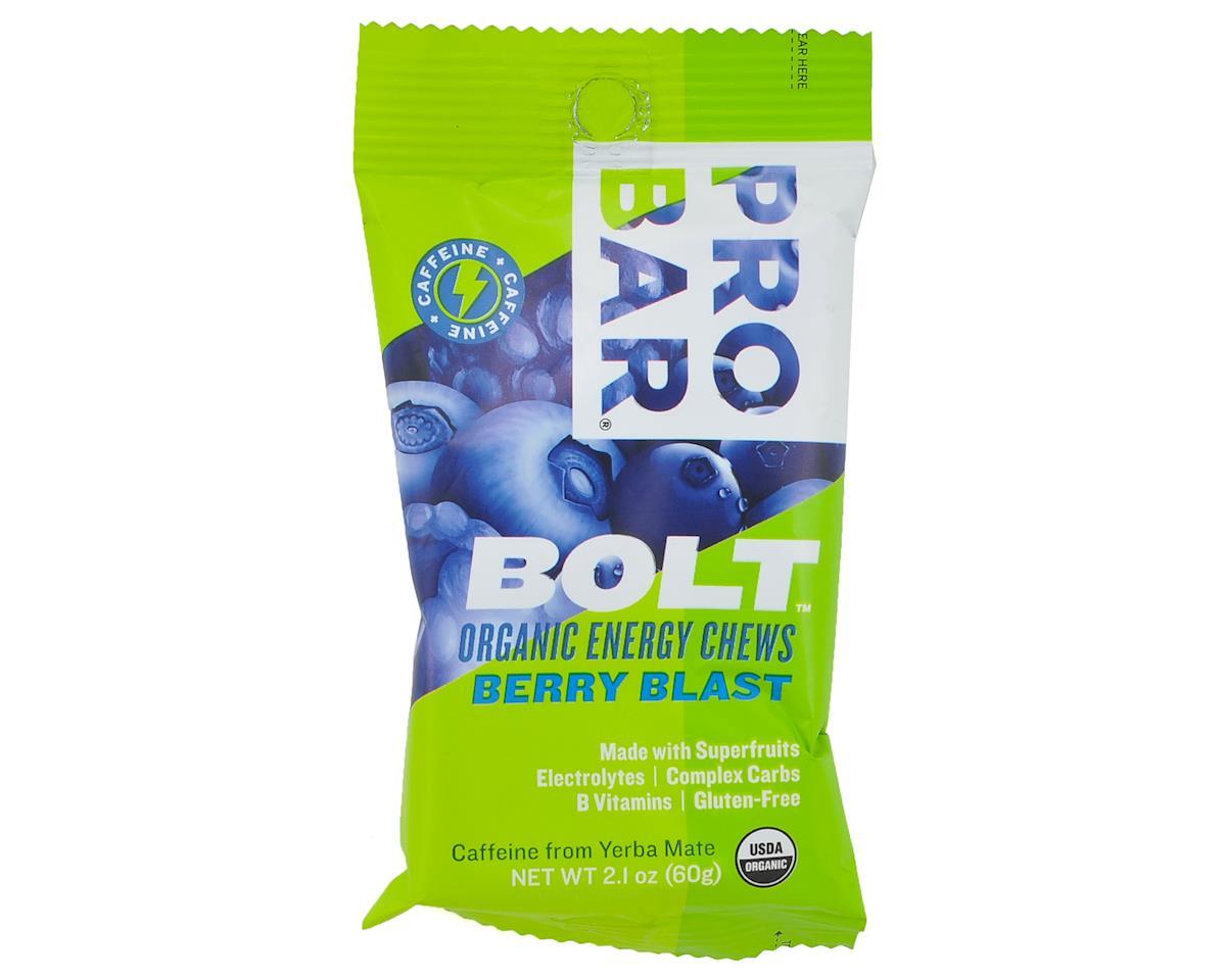 Image 2 for Probar Bolt (12) (Berry Blast w/ Caffeine)