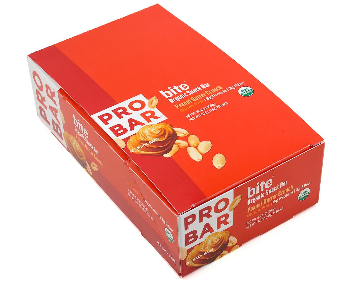 Probar Bite (12) (Peanut Butter Crunch)
