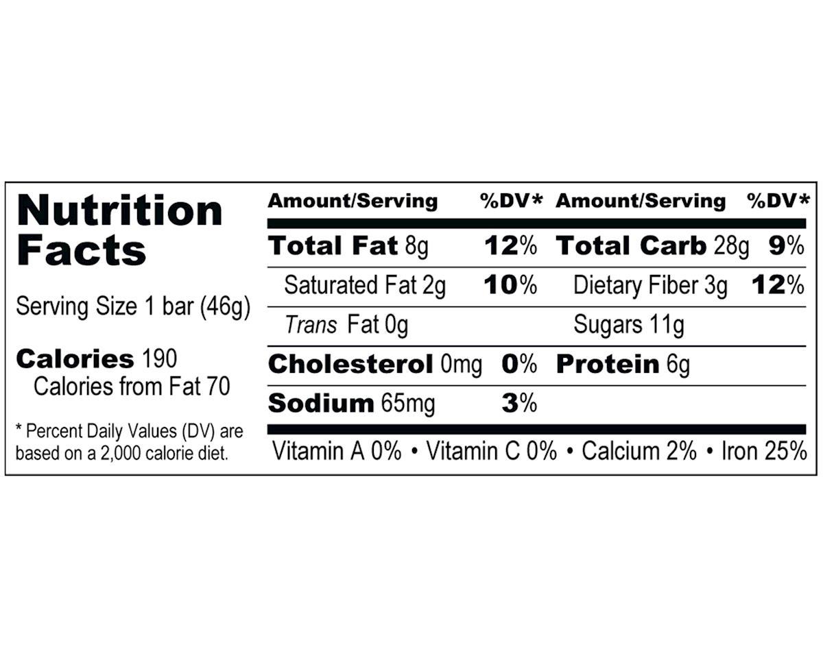 Probar Bite (12) (Peanut Butter Choc Chip)