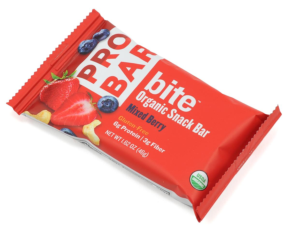 Probar Bite (12) (Mixed Berry)