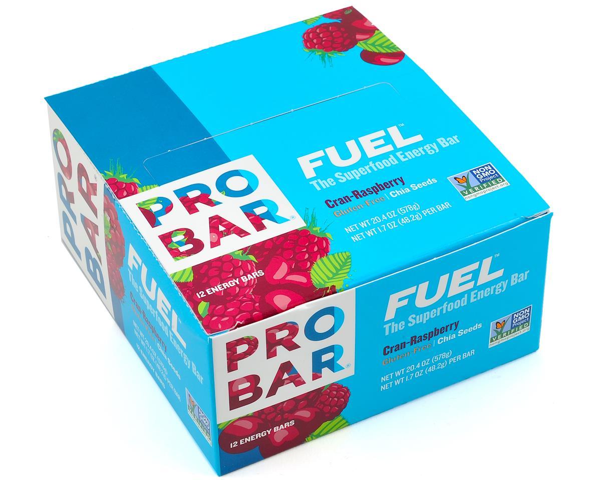 Probar Fuel (12)