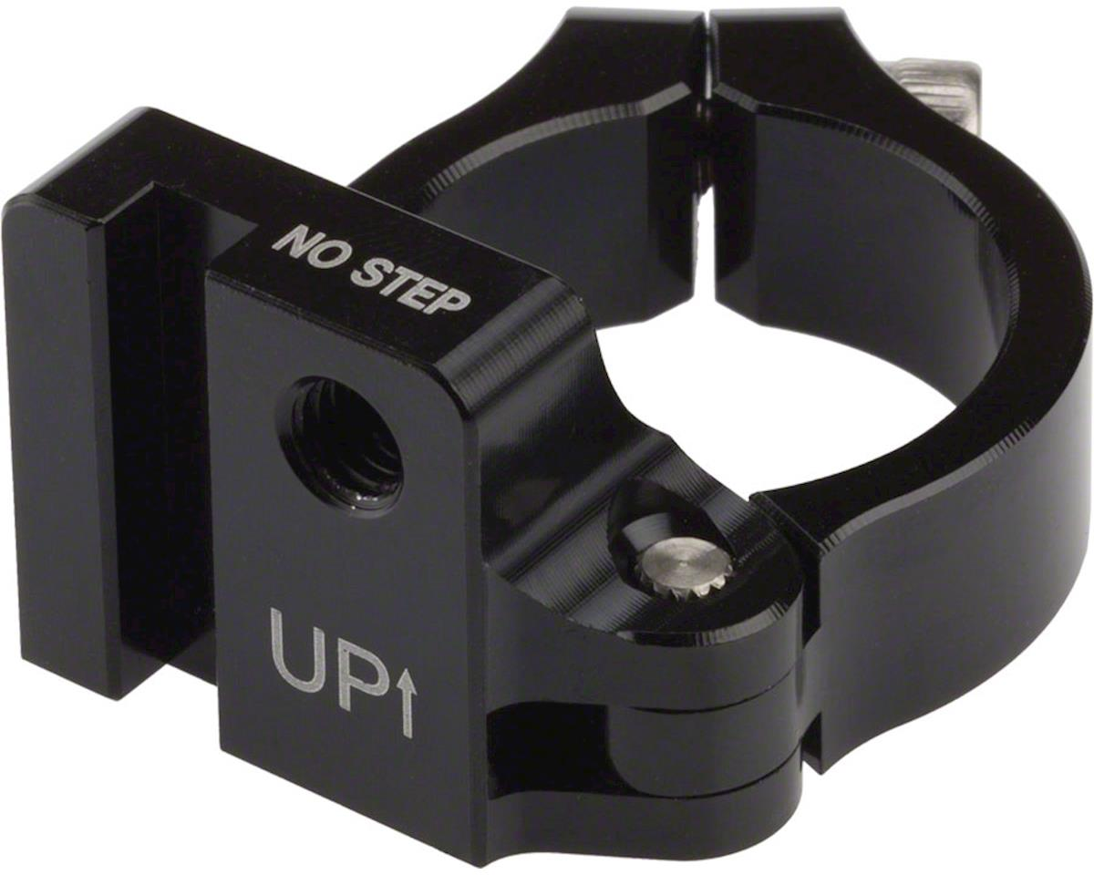 Direct Mount Adaptor, 26mm offset, 68/73mm BB, 28.6mm clamp