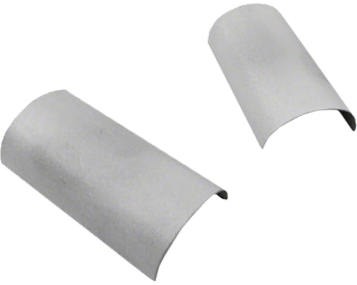 Problem Solvers Handlebar Shim 25.4 to 26.0mm and 45mm length