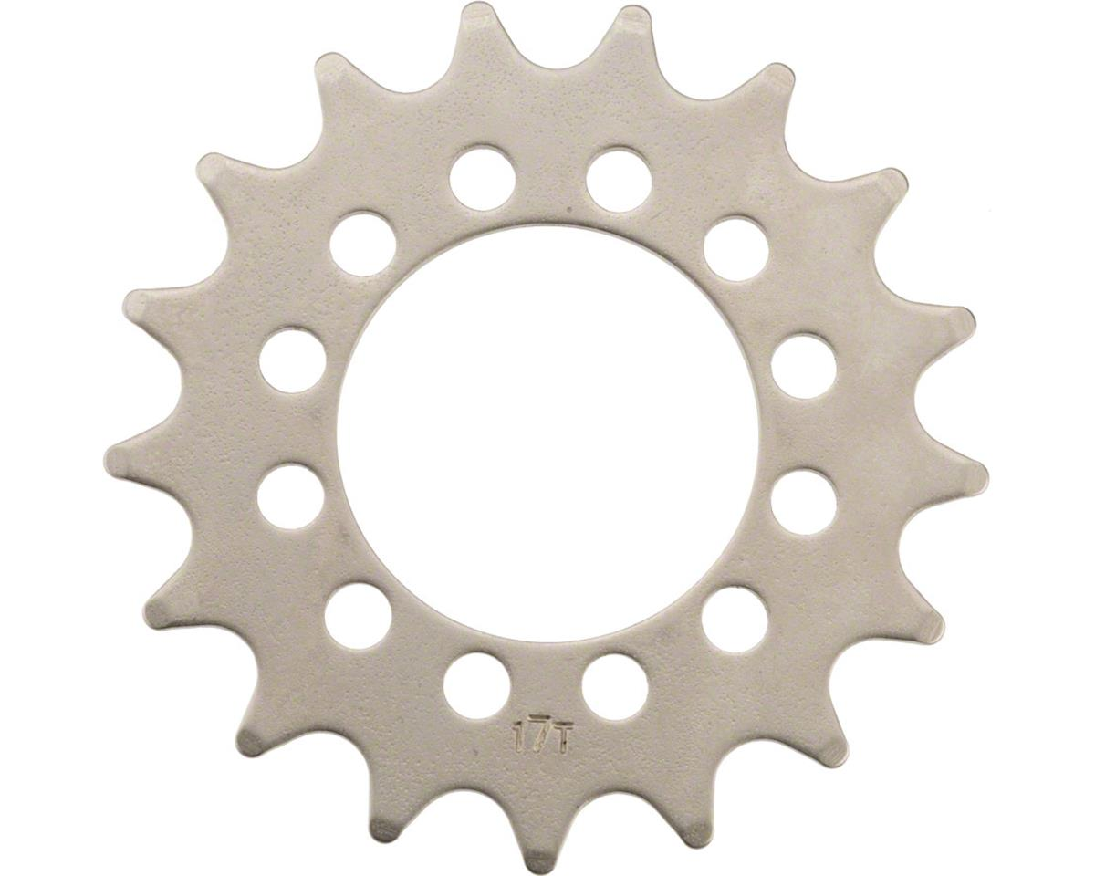Problem Solvers Singlespeed Cog 17t fits Problem Solvers Carrier or 6-bolt hubs