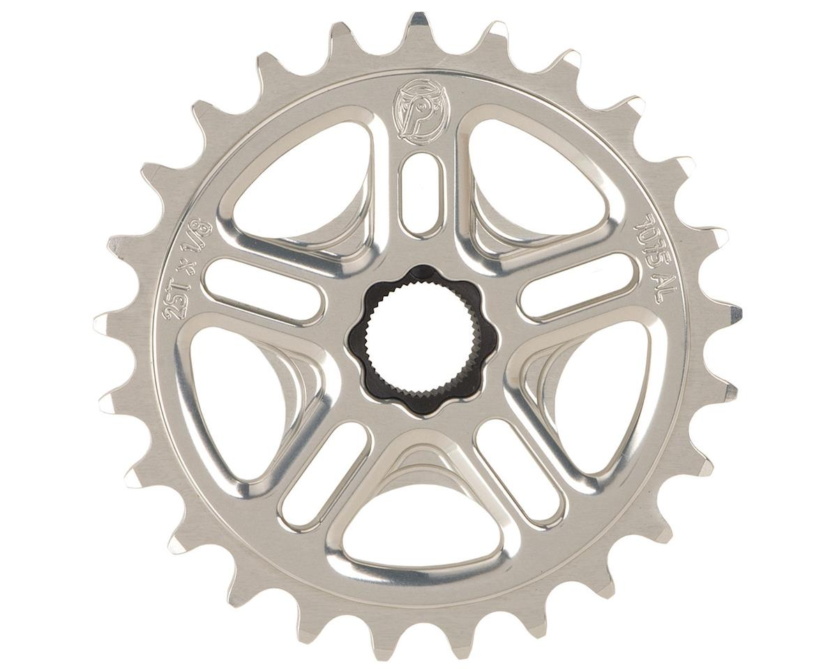 Profile Racing Profile Spline Drive Sprocket (Polished)