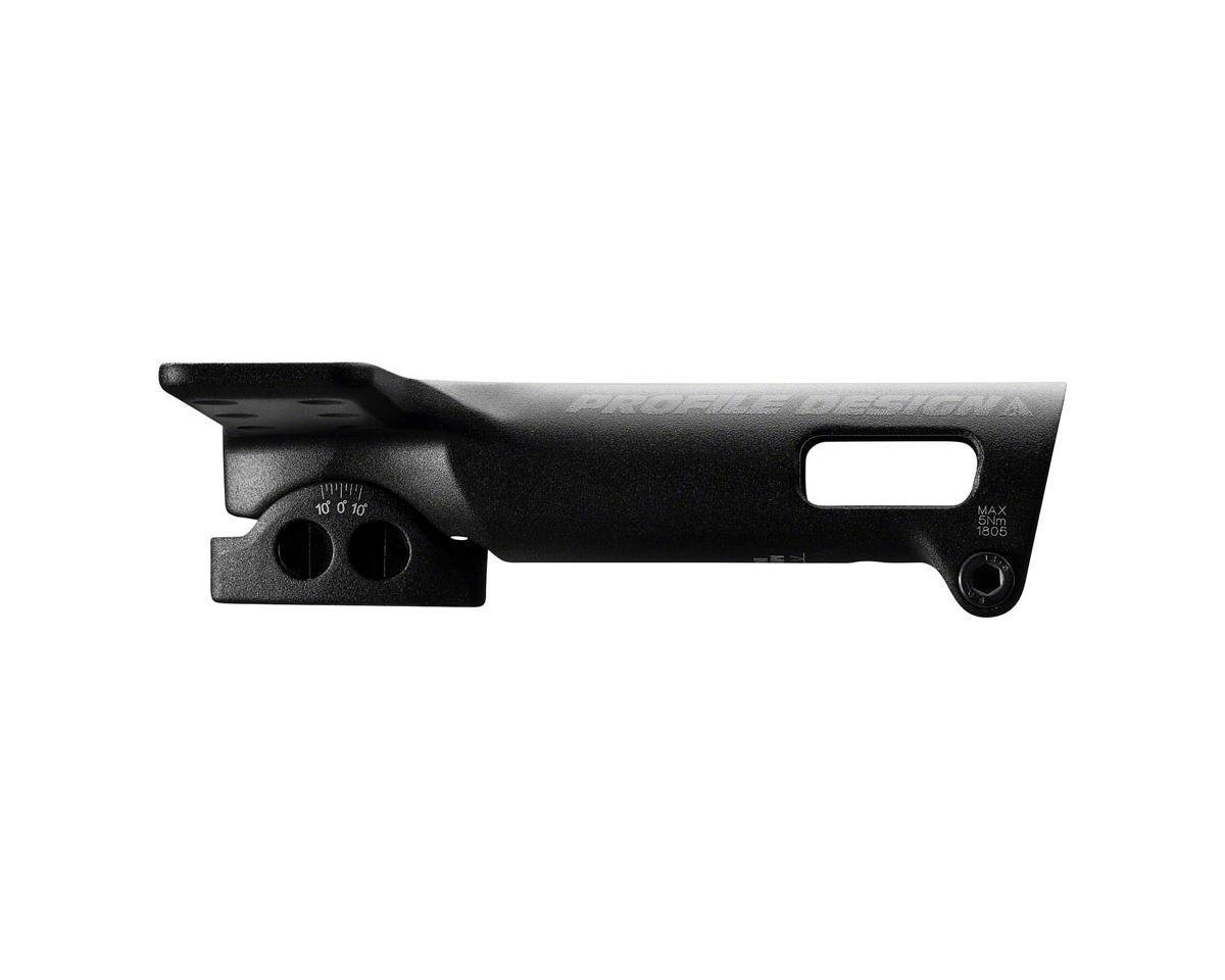 Profile Design Aeria EVO Bracket Kit