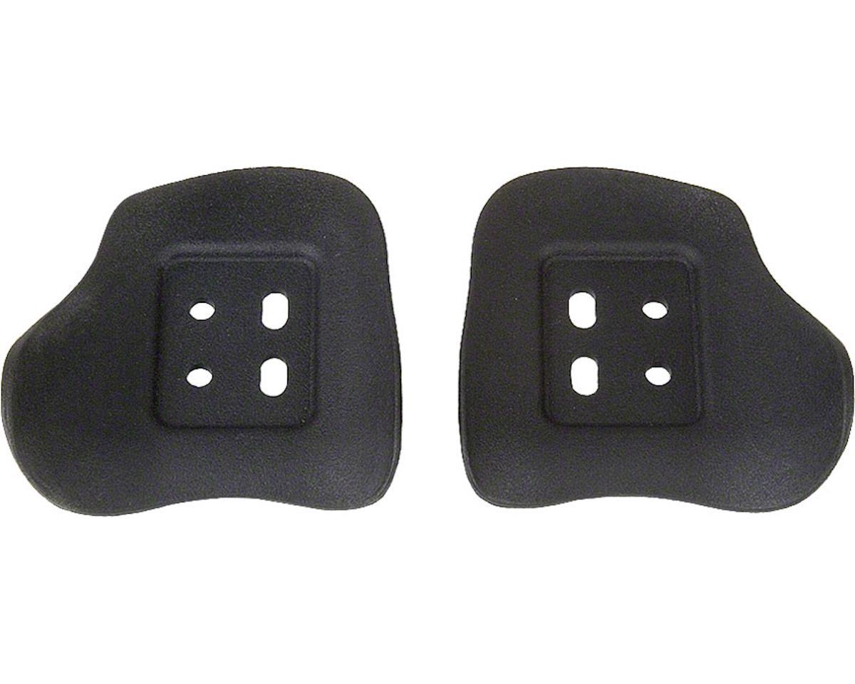 Profile Design F25 Armrest Kit